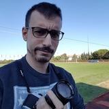Tommaso Mauro
