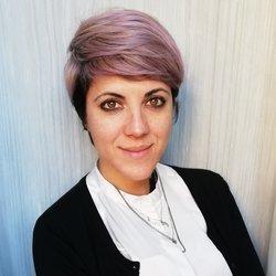 Noemi Taccarelli