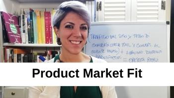 Il Product Market Fit può salvare la tua azienda